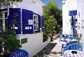 Villa Galini, Paros, Greece, superior deals in Paros
