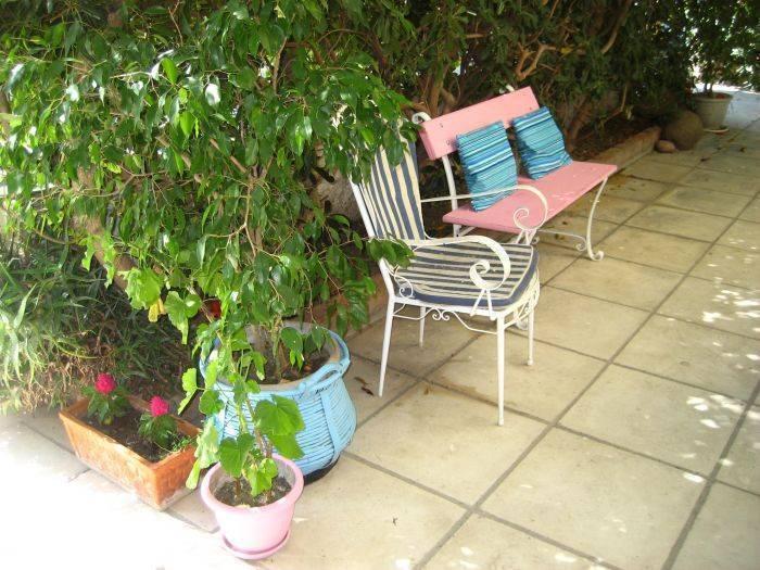 Vivian Studios, Rodos, Greece, best North American and European hotel destinations in Rodos