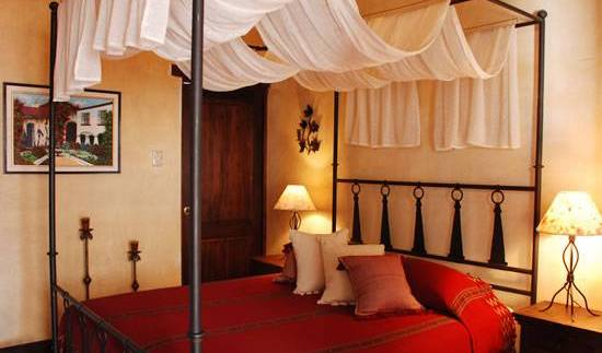Casa Madeleine Hotel and Spa - Search for free rooms and guaranteed low rates in Antigua Guatemala 1 photo