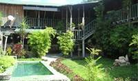 Hostal Hermano Pedro Tikal - Search for free rooms and guaranteed low rates in Tikal, high quality destinations 7 photos