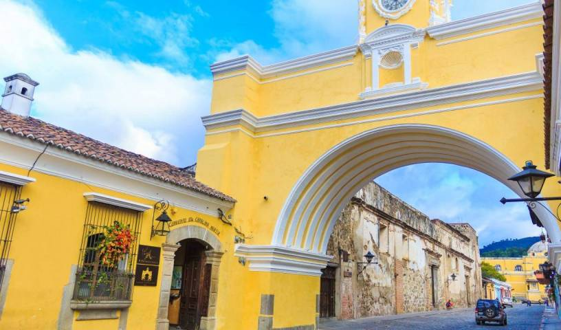 Hotel Convento Santa Catalina - Search available rooms for hotel and hostel reservations in Antigua Guatemala, what are the safest areas or neighborhoods for hotels in Quiché, Guatemala 57 photos