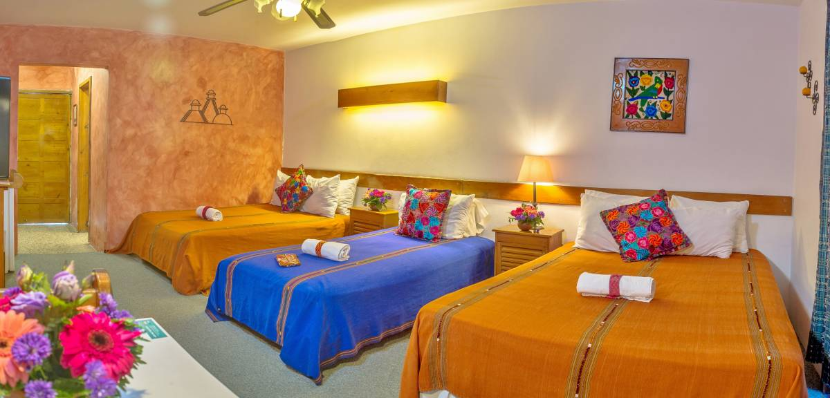 Hotel Panchoy, Antigua Guatemala, Guatemala, top 20 cities with hotels and hostels in Antigua Guatemala