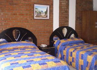 Mariana's Petit Hotel, Guatemala City, Guatemala, great holiday travel deals in Guatemala City
