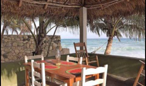 Great Stay in Haiti, holiday reservations 5 photos