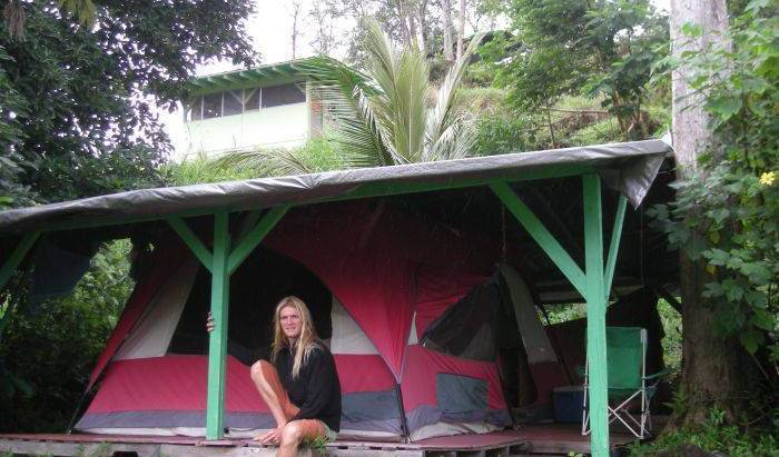 Hedonisia Hawaii Big Island Hostel - Get low hotel rates and check availability in Pahoa, high quality vacations 7 photos