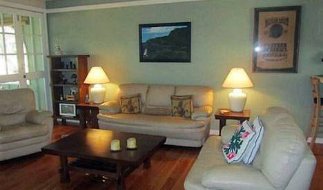 Paniolo Hale - Molokai - Search available rooms for hotel and hostel reservations in Maunaloa, hotel bookings 14 photos