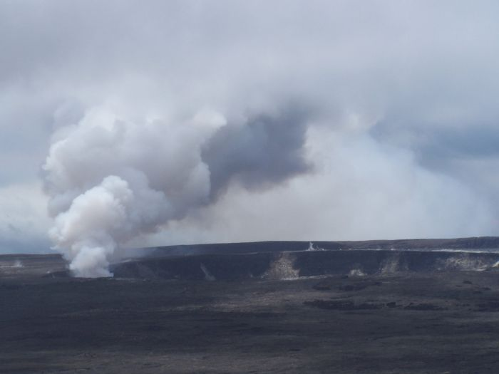 Aloha Happy Place, Volcano, Hawaii, compare with famous sites for hotel bookings in Volcano