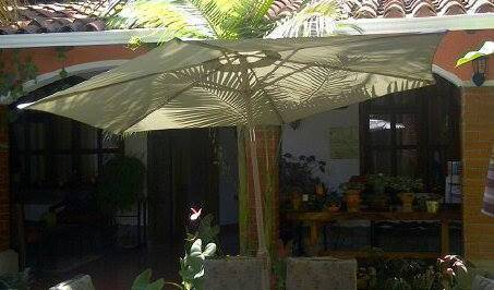 Hotel Boutique Casa Gabriela - Search for free rooms and guaranteed low rates in Copan 38 photos