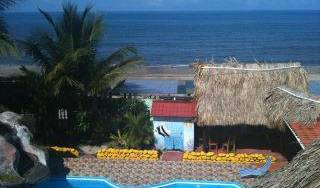 La Delphina Bed and Breakfast Bar Grill - Search available rooms for hotel and hostel reservations in La Ceiba 69 photos