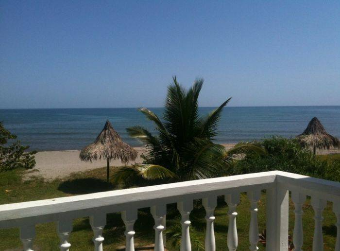 Coco Pando Beach, La Ceiba, Honduras, this week's deals for hotels in La Ceiba