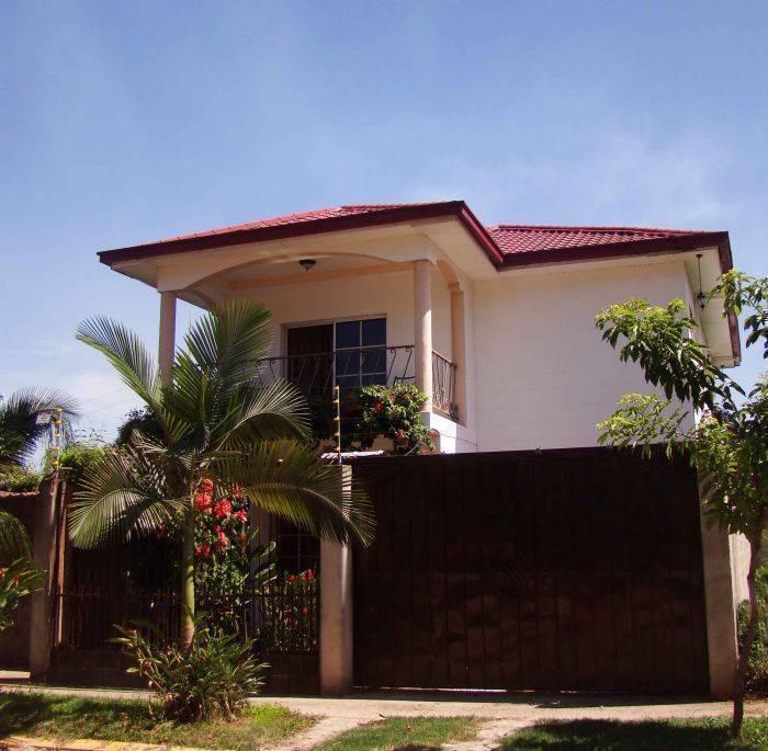 The Guaras Hostal, San Pedro Sula, Honduras, Honduras hotels and hostels