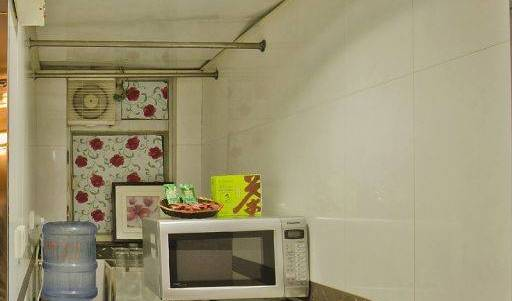 Kamal Deluxe - Get cheap hostel rates and check availability in Tsim Sha Tsui 23 photos