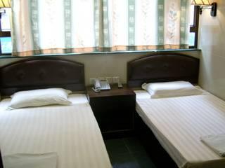Tsim Sha Tsui Budget Hostel, Tsim Sha Tsui, Hong Kong, Hong Kong hostels and hotels