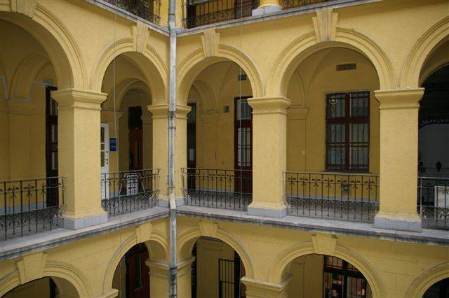A2 Westend Hostel, Budapest, Hungary, discount deals in Budapest