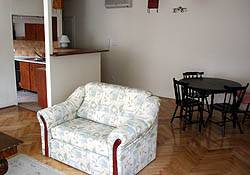 Abovo Apartment Budapest, Budapest, Hungary, hotel deal of the week in Budapest