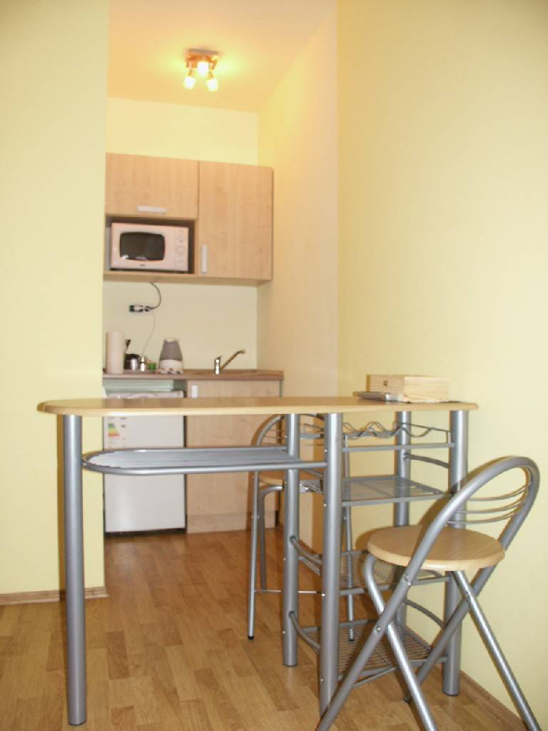 1st Choice Budapest Apartments, Budapest, Hungary, popular lodging destinations and hostels in Budapest