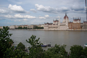 Anna Hostel And Guesthouse, Budapest, Hungary, Hungary hostels and hotels