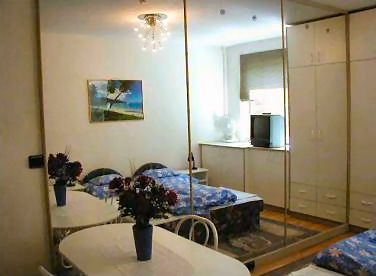 Apartment4you, Budapest, Hungary, hotels with kitchens and microwave in Budapest
