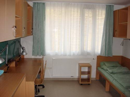 BMF Hostel, Budapest, Hungary, Hungary hotels and hostels
