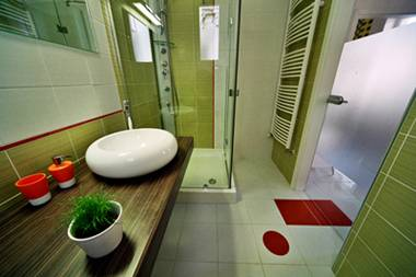 Center Apartments Budapest, Budapest, Hungary, best price guarantee for hostels in Budapest