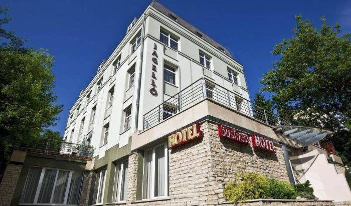 Jagello Hotel - Search available rooms for hotel and hostel reservations in Budaors, rural homes and apartments 26 photos