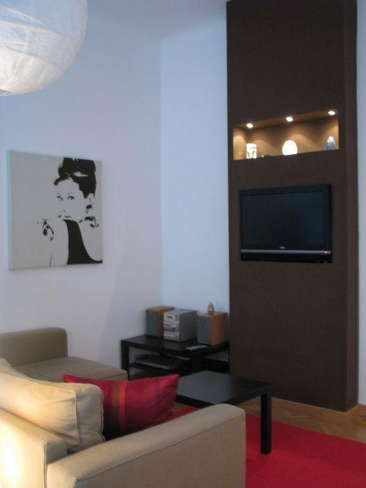 Danube Pozsonyi Apartment Budapest, Budapest, Hungary, hotel deals in Budapest