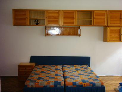 Diamond Hostel, Budapest, Hungary, book hotels and hostels now with IWBmob in Budapest