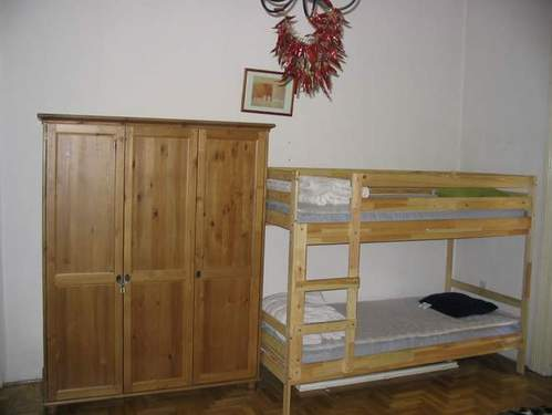 East Side Hostel, Budapest, Hungary, excellent vacations in Budapest