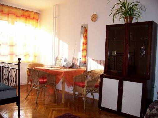 Gabrilla Holiday Apartment, Budapest, Hungary, Hungary hotels and hostels