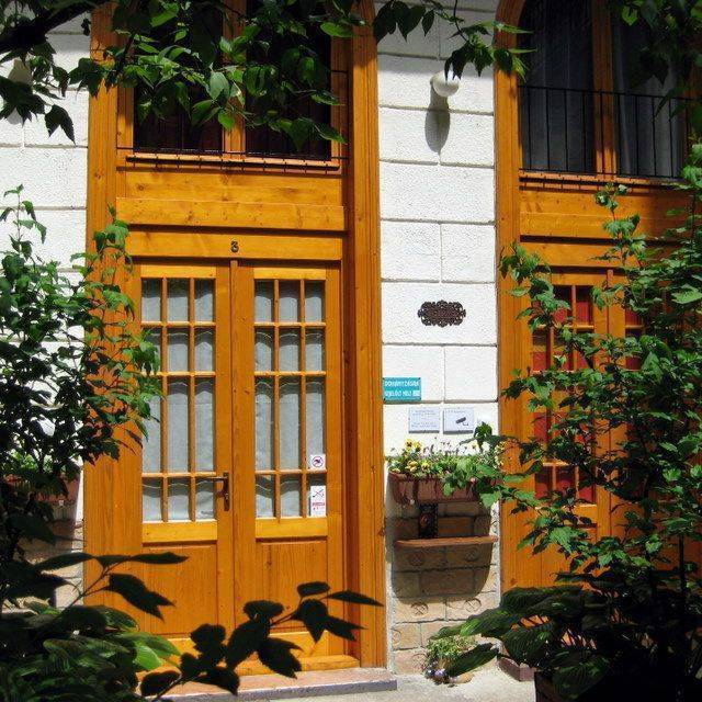 Green Dream Family Apartment, Budapest, Hungary, find me hotels and places to eat in Budapest