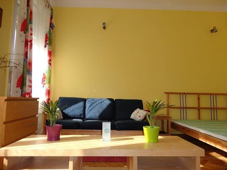 Honey Hostel, Budapest, Hungary, Hungary hotels and hostels