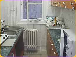 Hostel Banki, Budapest, Hungary, book summer vacations, and have a better experience in Budapest