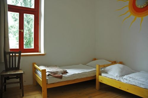 Hullam Hostel, Balaton, Hungary, what do you want to see and do?  Explore hotels and activities now in Balaton