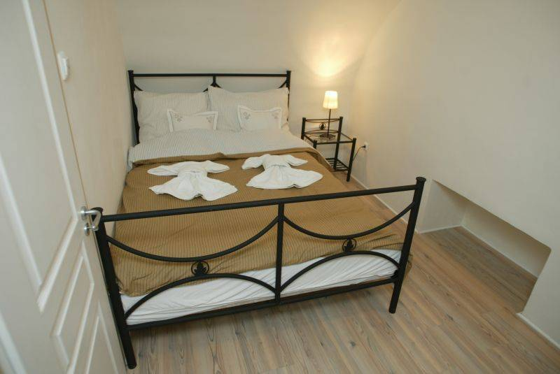 Jokai Dream, Budapest, Hungary, hotel bookings at last minute in Budapest