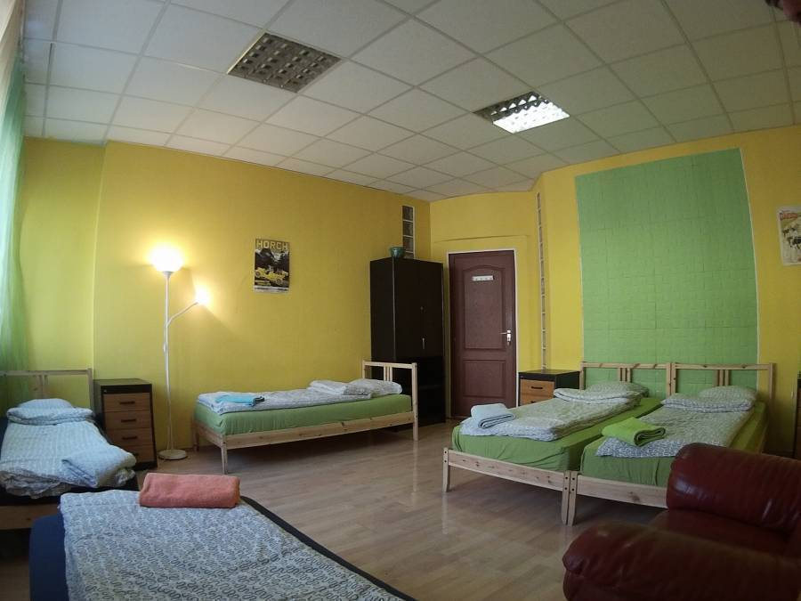 Live Hostel, Budapest, Hungary, Hungary hotels and hostels