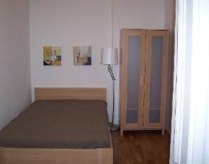 Lucky Lady Apartment Hostel, Budapest, Hungary, Hungary hotels and hostels