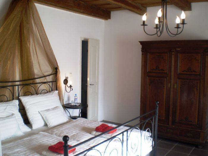 Move To Balance Bed and Breakfast, Tardona, Hungary, hotels with the best beds for sleep in Tardona