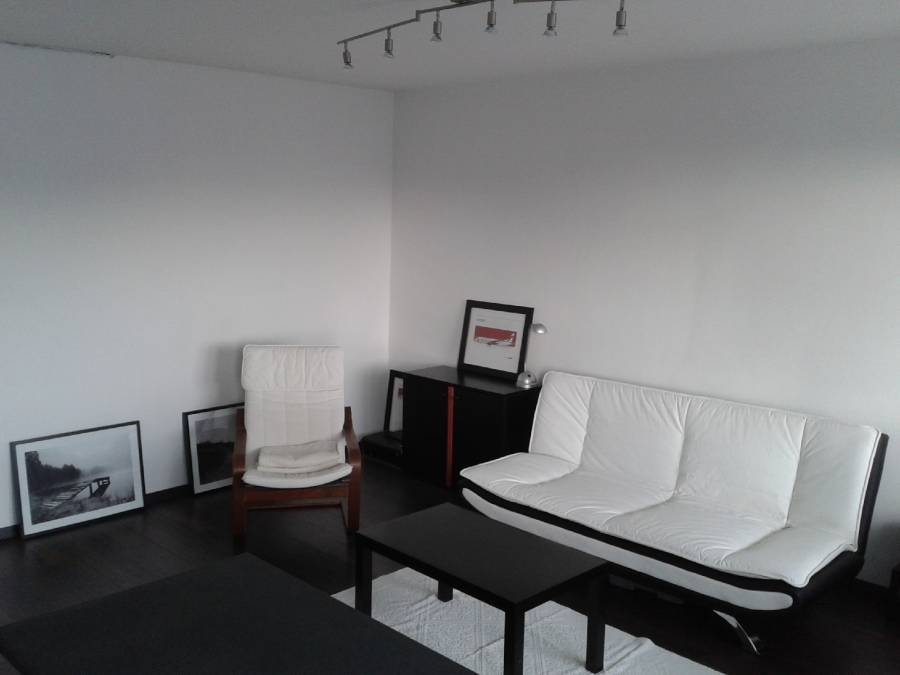 Private Home - Szjimant, Budapest, Hungary, superior deals in Budapest