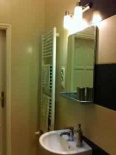 Sofia Apartments Budapest, Budapest, Hungary, what is a backpackers hostel? Ask us and book now in Budapest