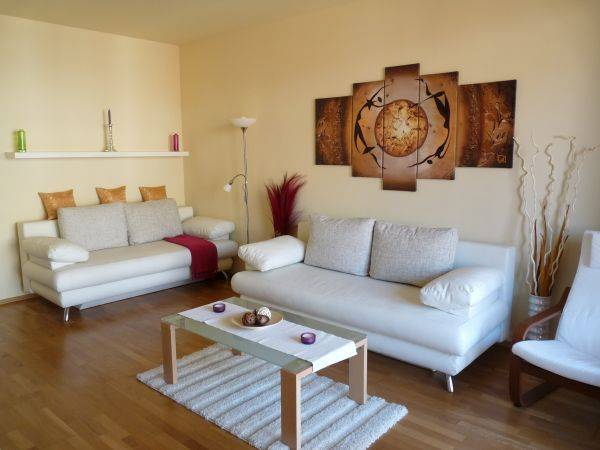 Trendy Apartments, Budapest, Hungary, Hungary hostels and hotels