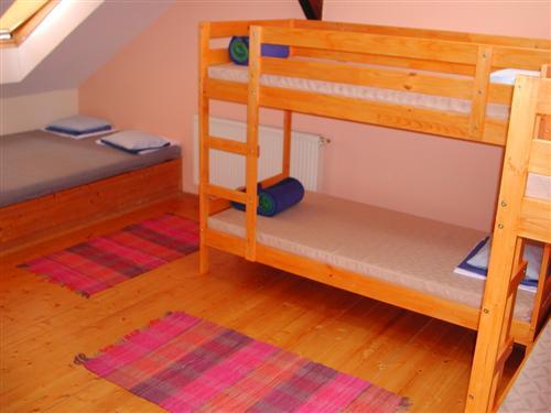 Unity Hostel Budapest, Budapest, Hungary, the most trusted reviews about hostels in Budapest
