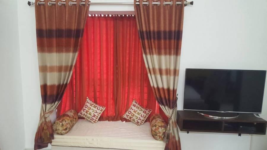 Aashritha Suites, Banaswadi, India, Hoteles con bares y restaurantes en la azotea en Banaswadi