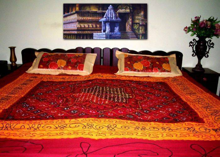 Addition Home Stay, New Delhi, India, India hotels and hostels