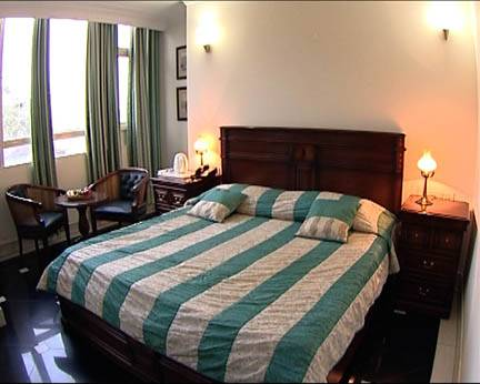 Ajanta Hotel, New Delhi, India, find your adventure and travel, book now with Instant World Booking in New Delhi