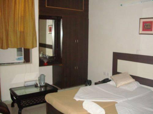 Alpine Park, Gurgaon, India, India hotels and hostels