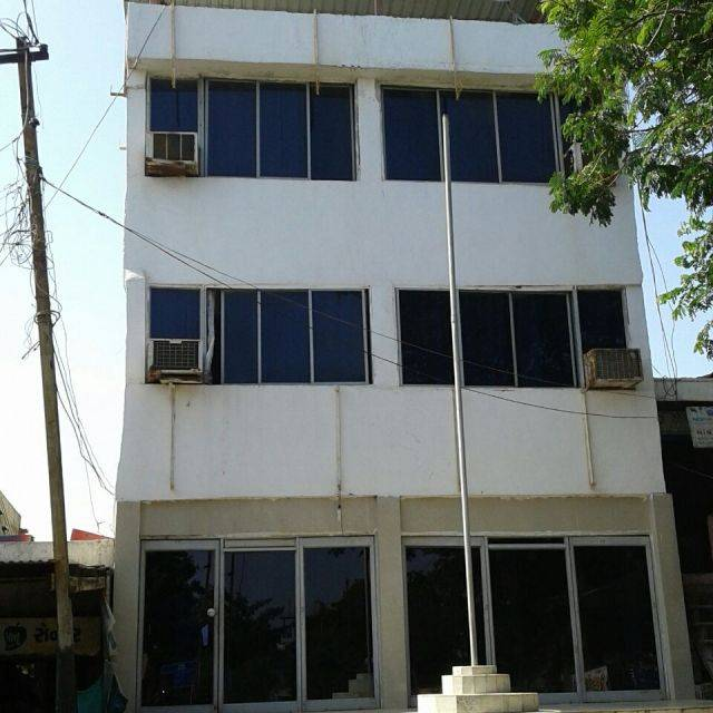Amaraotel, Bhavnagar, India, India hotels and hostels