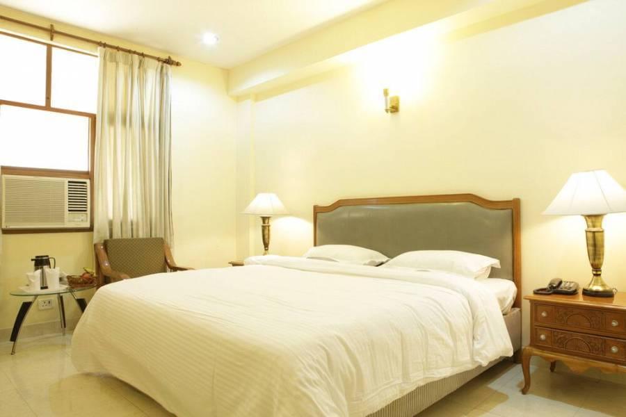 Angel Residency, Noida, Uttar Pradesh, India, city hotels and hostels in Noida, Uttar Pradesh