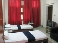Apna Niwas - Blisszone, Jaipur, India, India hostels and hotels
