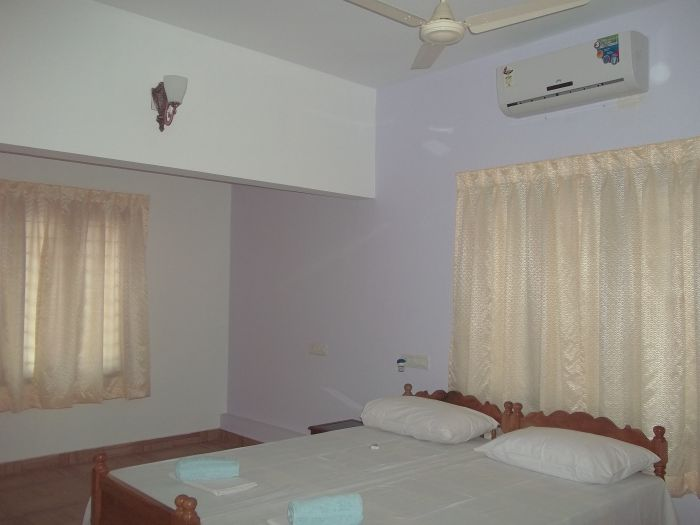 Aroma Home Stay, Cochin, India, easy hotel bookings in Cochin