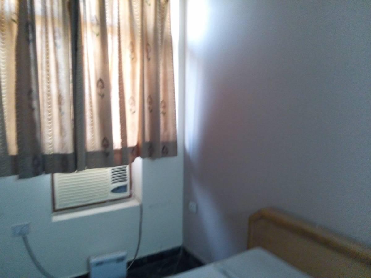 AR Resort, Chamoli, India, India hotels and hostels